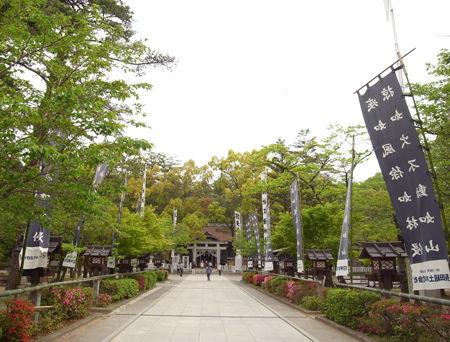 武田神社6