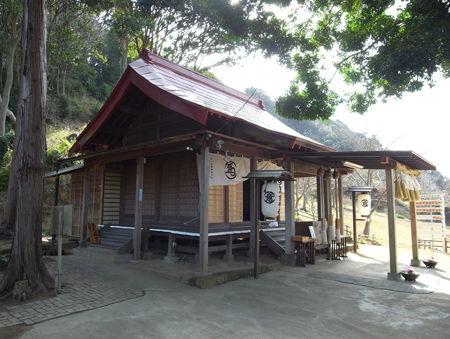 思金神社3
