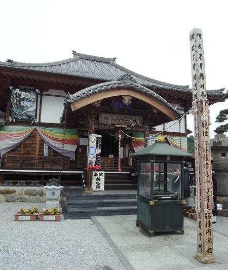 21観音寺7