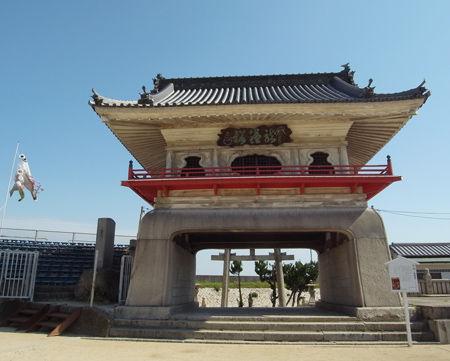 1西大寺1
