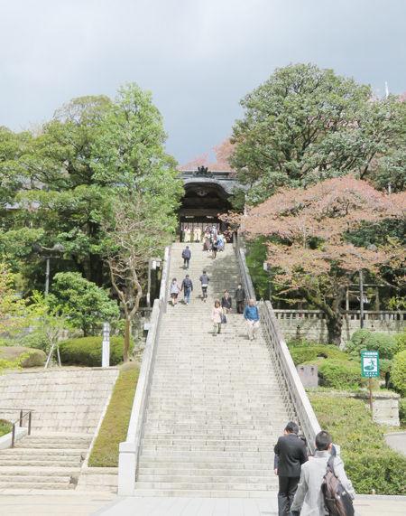 二荒山神社9