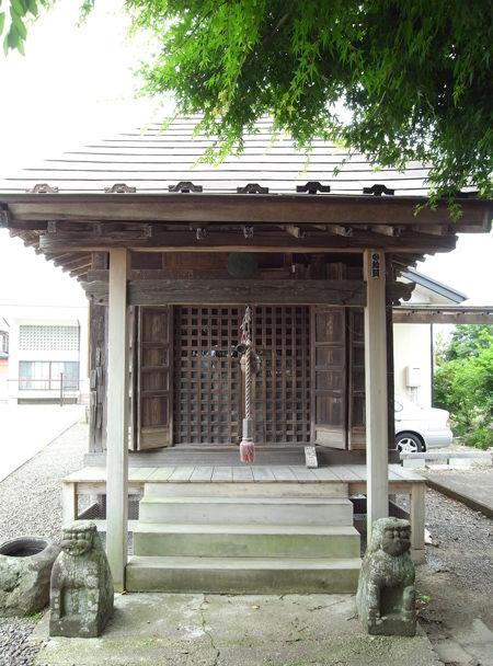27満蔵寺4