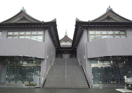 18犬山薬師寺0