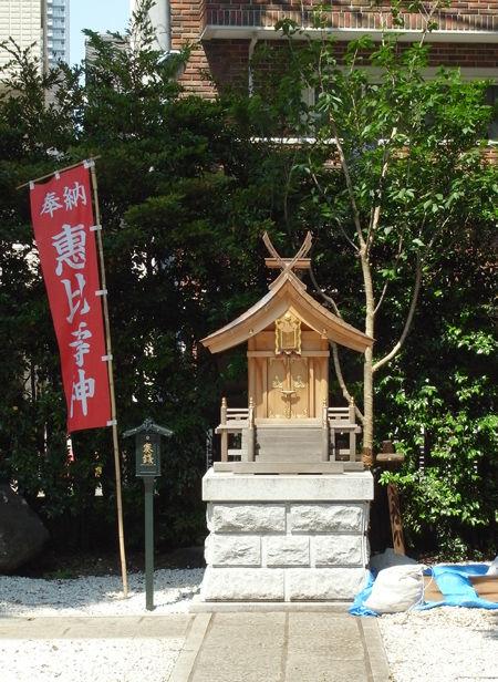 大鳥神社5