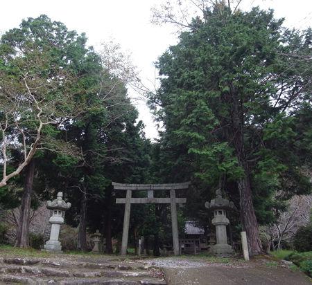 今八幡宮・木戸神社3