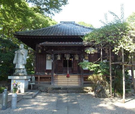24観音寺4