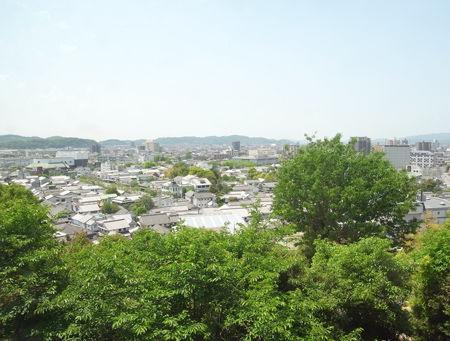 阿智神社14
