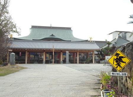 6安楽寺3