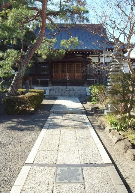 19寿福寺4
