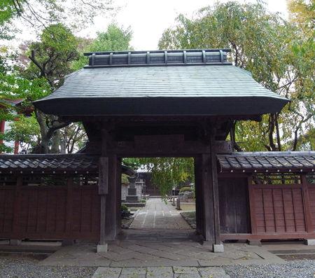72玉川・長遠寺5