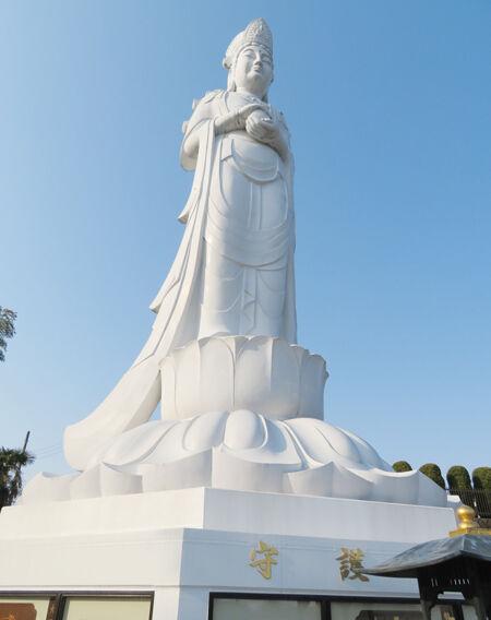 29東福寺8