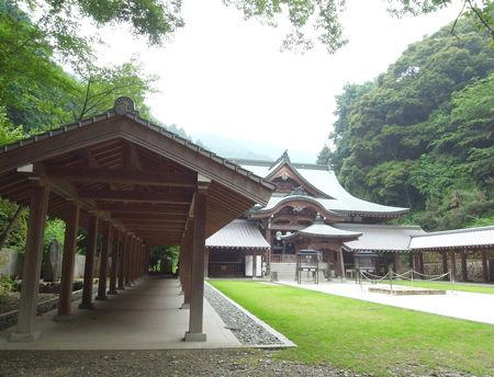 64前神寺2