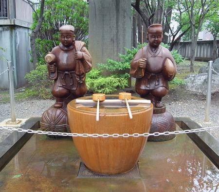 香取神社6