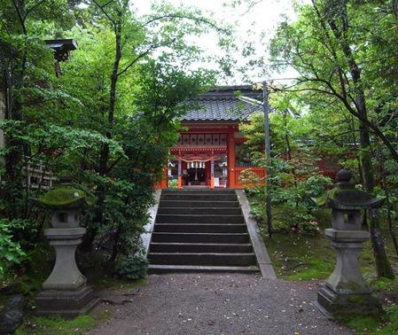 金沢神社02