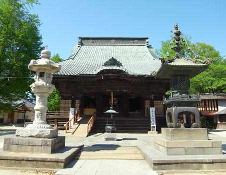 30総願寺3