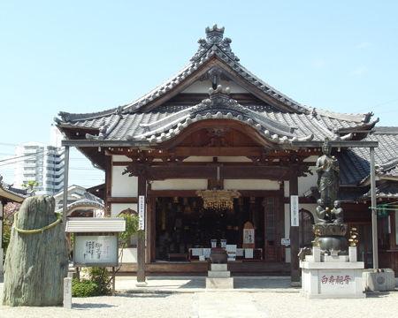 総持寺・9