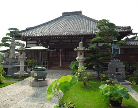 20常楽寺2