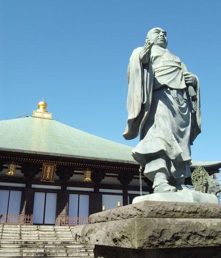 長勝寺・7