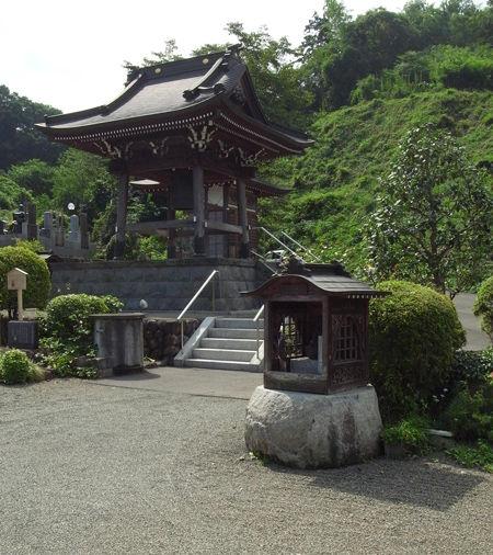 20福寿院9
