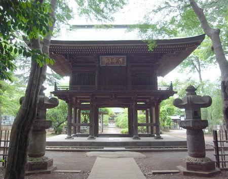 8多福寺0