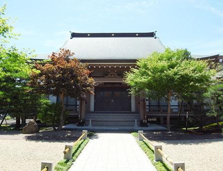 16成覚寺8