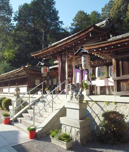 大野神社3