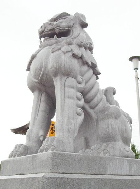 山形県護国神社4