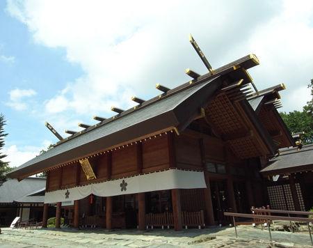 桜木神社1