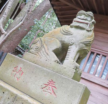 二荒山神社49