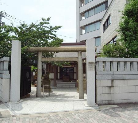 大国神社8