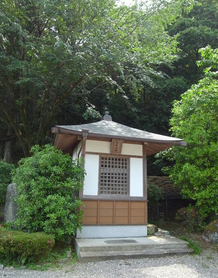 14奥・慈眼寺3