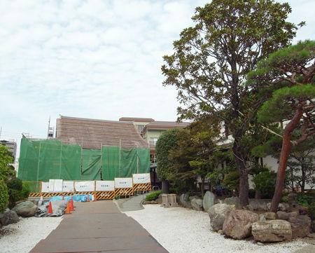 東覚寺1010a