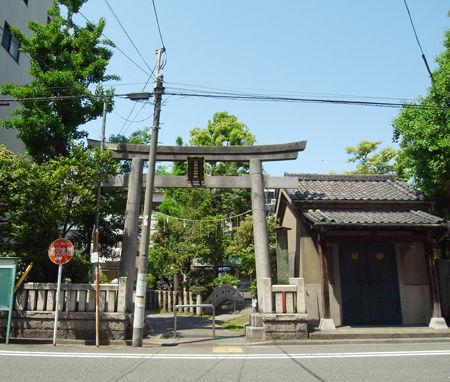 江島杉山1