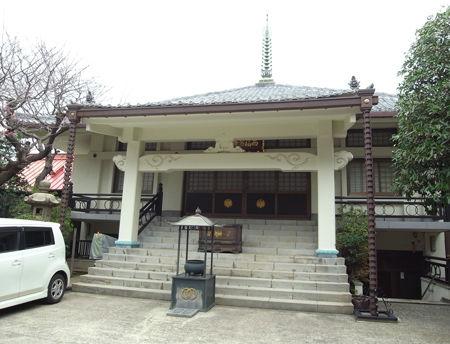 62西福寺2
