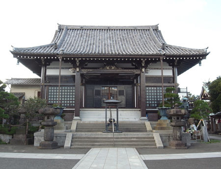 67大楽寺2