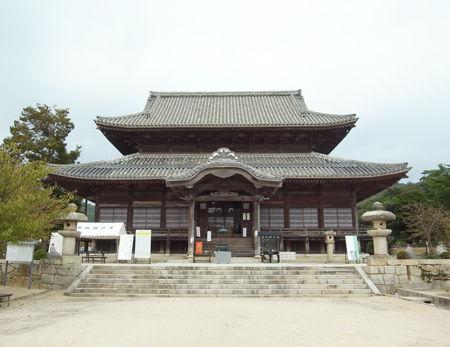 周防国分寺1