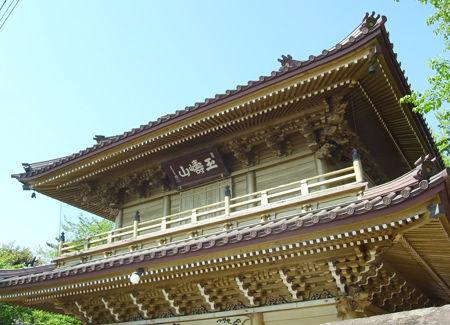 30総願寺0
