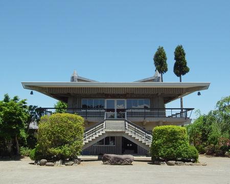 15円明寺6