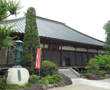 43観音寺2