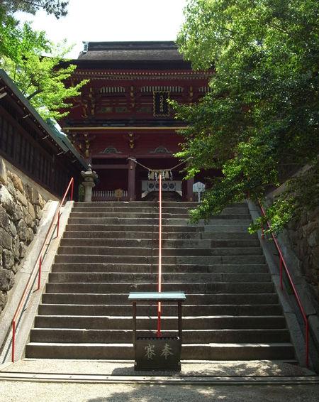 六所神社8