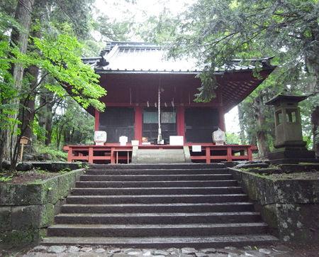 本宮神社4