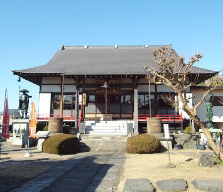 77東陽寺8