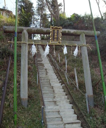 思金神社2