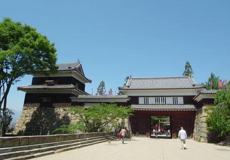 真田神社9