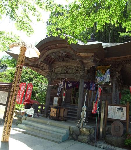 3常泉寺3