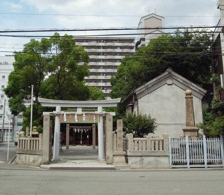 広田神社3
