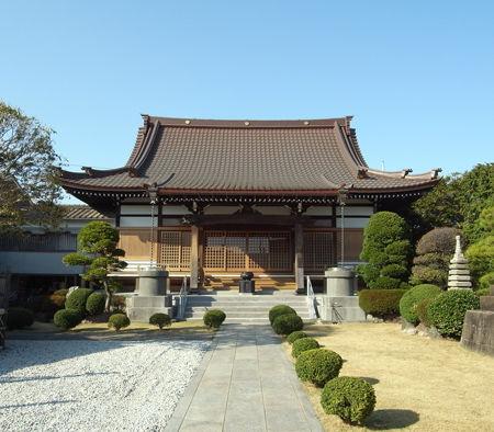 68薬王寺5