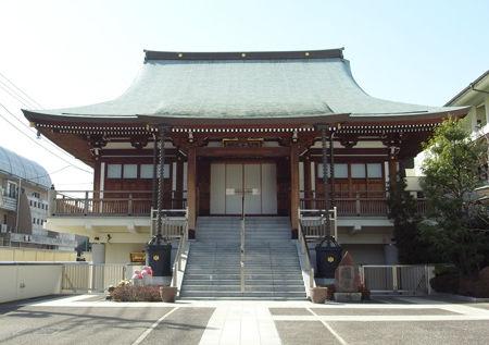 7東漸寺3