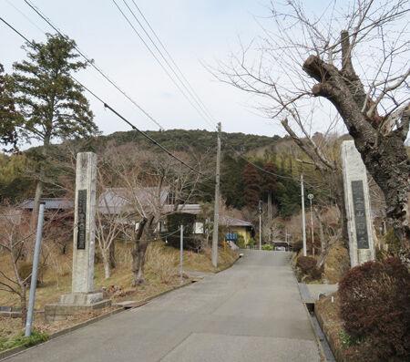 55円如寺2