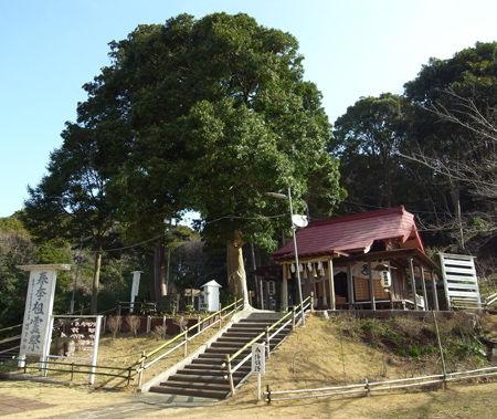 思金神社7